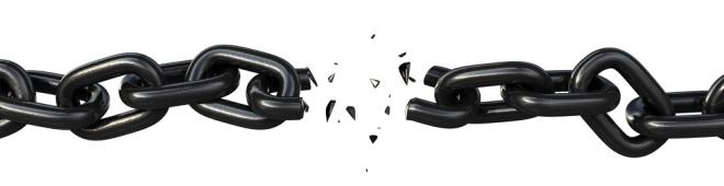 broken-chain2